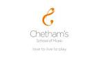 Chetham's School of Music: Manchester, Lancashire, UK