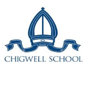 Chigwell School: Chigwell, Essex, UK
