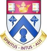 Clifton College: Bristol, Avon, UK | Best Boarding Schools