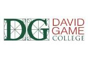 David Game College: London, UK | Best Boarding Schools