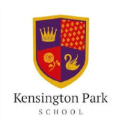 Kensington Park School Sixth Form, London, UK | Best Boarding Schools