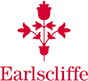 Earlscliffe, Folkestone, Kent, UK | Best Boarding Schools