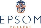 Epsom College: Epsom, Surrey, UK | Best Boarding Schools