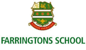 Farringtons School: Chislehurst, Kent, UK