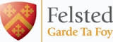 Felsted School: Felsted, Essex, UK