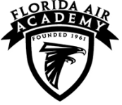 Florida Air Academy: Melbourne, Florida, USA | Best Boarding Schools