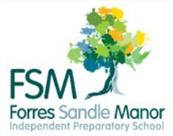 Forres Sandle Manor Independent Preparatory School | Best Boarding Schools