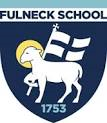 Fulneck School: Leeds, West Yorkshire, UK