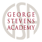 George Stevens Academy: Blue Hill, Maine, USA