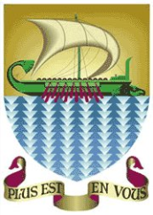 Gordonstoun: Moray, Scotland, UK | Best Boarding Schools