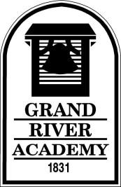 Grand River Academy: Austinburg, Ohio, USA | Best Boarding Schools