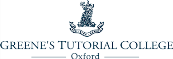 Greenes College: Oxford, Oxfordshire, UK | Best Boarding Schools