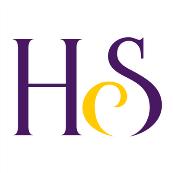 Hampshire Collegiate School: Romsey, Hampshire, UK | Best Boarding Schools