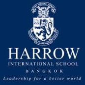 Harrow International School: Bangkok, Thailand