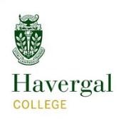 Havergal College: Toronto, Ontario, Canada | Best Boarding Schools