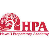 Hawaii Preparatory Academy: Kamuela, Hawaii, USA