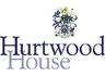 Hurtwood House: Dorking, Surrey, UK