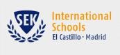 International School SEK El Castillo, Madrid, Spain   Best Boarding Schools