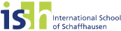 International School of Schaffhausen: Zurich, Switzerland
