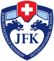 John F. Kennedy International School: Gstaad, Switzerland