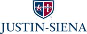 Justin Siena High School   Best Boarding Schools