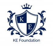 KE Foundation, Head Office, UK | Best Boarding Schools