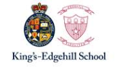 King's Edgehill School: Windsor, Nova Scotia, Canada