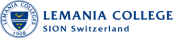 Lemania College Sion Switzerland: Sion, Switzerland   Best Boarding Schools
