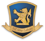 Lime House School: Carlisle, Cumbria, UK | Best Boarding Schools
