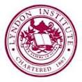 Lyndon Institute: Lyndon Center, Vermont, USA