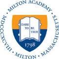 Milton Academy: Milton, Massachussetts, USA   Best Boarding Schools