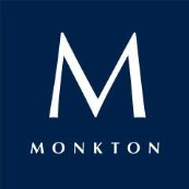 Monkton Combe School: Bath, Somerset, UK | Best Boarding Schools