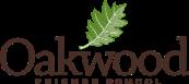 Oakwood Friends School: New York, USA | Best Boarding Schools
