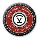 Orme School: Mayer, Arizona, USA