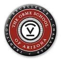 Orme School: Mayer, Arizona, USA   Best Boarding Schools