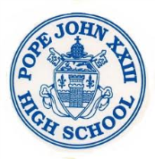 Pope John XXIII High School: Everett, Boston,  Massachussets, USA