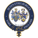 Queen Ethelburga's College: York, North Yorkshire, UK