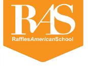 Raffles American School, Iskandar, Bahru District, Malaysia | Best Boarding Schools