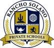 Rancho Solano Preparatory School: Scottsdale, Arizona, USA | Best Boarding Schools