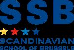 Scandinavian School of Brussels: Brussels, Belgium | Best Boarding Schools