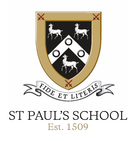 St Paul's School: London, UK