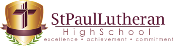St. Paul Lutheran High School: Farmington, Missouri, USA | Best Boarding Schools