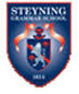 Steyning Grammar School: Steyning, West Sussex, UK