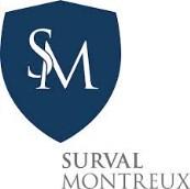 Surval Montreux: Montreux, Switzerland | Best Boarding Schools