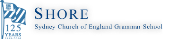 Sydney Church of England Grammar School: Sydney, Australia   Best Boarding Schools
