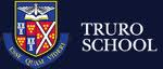 Truro School: Truro, Cornwall, UK