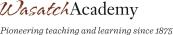 Degrees & Certificates