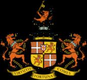 Wellington College: London, UK   Best Boarding Schools
