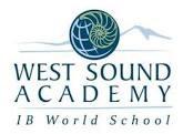 West Sound Academy: Poulsbo, Washington, USA | Best Boarding Schools
