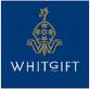 Whitgift School: South Croydon, Surrey, UK